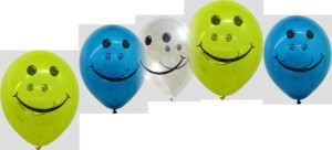 Luftballons hochzeit for Luftballons duisburg